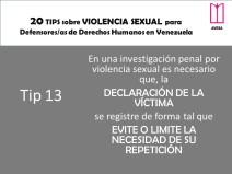 Tip 13